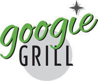 Googie Grill